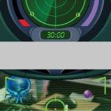 Скриншот System Flaw – Изображение 4