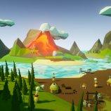 Скриншот Super Island God VR – Изображение 1