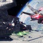 Скриншот Star Wars Battlefront II (2017) – Изображение 31