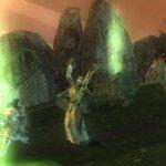 Скриншот Gauntlet: Seven Sorrows – Изображение 8