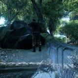 Скриншот Crysis – Изображение 3