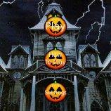Скриншот Halloween Candy Catch – Изображение 2