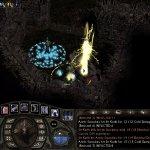 Скриншот Lionheart: Legacy of the Crusader – Изображение 5