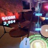 Скриншот Drummer Talent VR – Изображение 2