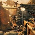 Скриншот Call of Duty: Black Ops – Изображение 27