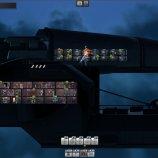 Скриншот Black Baron – Изображение 7
