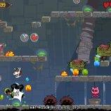 Скриншот Poof vs. The Cursed Kitty – Изображение 2