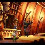 Скриншот Monkey Island 2 Special Edition: LeChuck's Revenge – Изображение 3