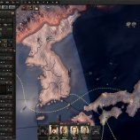 Скриншот Hearts of Iron IV: Waking the Tiger – Изображение 1