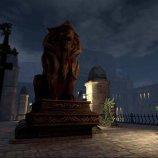 Скриншот Dragon Age II: Mark of the Assassin – Изображение 1