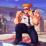 Скриншот Street Fighter V – Изображение 176