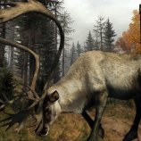 Скриншот Cabela's Big Game Hunter: Pro Hunts – Изображение 10