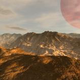 Скриншот Empyrion – Изображение 11