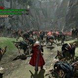 Скриншот Devil May Cry 4 – Изображение 6