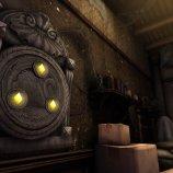 Скриншот The Eyes of Ara – Изображение 5