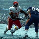 Скриншот Madden NFL 09 – Изображение 8