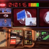 Скриншот Not For Broadcast – Изображение 3