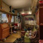 Скриншот Приключения Дианы Селинджер: Тайны Майя – Изображение 1