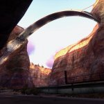 Скриншот TrackMania² Canyon – Изображение 26