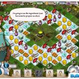 Скриншот Citadel Arcanes – Изображение 3
