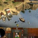 Скриншот Age of Empires 3 – Изображение 9