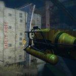 Скриншот Grand Theft Auto 5 – Изображение 225