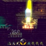 Скриншот Azuran Tales: Trials – Изображение 11