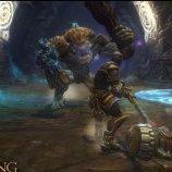 Скриншот Kingdoms of Amalur: Reckoning – Изображение 11