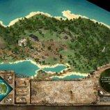 Скриншот Tropico: Paradise Island – Изображение 6