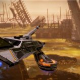 Скриншот Mass Effect 2: Firewalker – Изображение 3