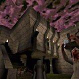 Скриншот Quake Mission Pack No.1: Scourge Of Armagon – Изображение 4