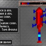 Скриншот ClaDun X2 – Изображение 50