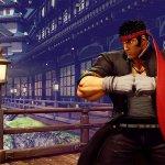 Скриншот Street Fighter V – Изображение 64