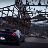 Скриншот Need for Speed: World Online – Изображение 3