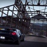 Скриншот Need for Speed: World Online – Изображение 3