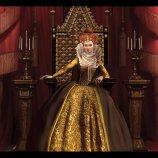 Скриншот Sid Meier's Civilization V – Изображение 12