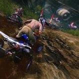 Скриншот Mad Riders – Изображение 10