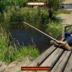 Скриншот Kingdom Come: Deliverance – Изображение 80