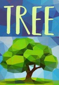 TREE – фото обложки игры