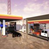 Скриншот Gas Station Simulator – Изображение 2