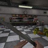 Скриншот Postal 2: Apocalypse Weekend – Изображение 4