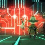 Скриншот Toukiden 2 – Изображение 4