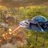Скриншот Destroy All Humans! – Изображение 7