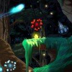 Скриншот Lumi – Изображение 3