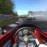 Скриншот Test Drive: Ferrari Racing Legends – Изображение 6