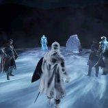 Скриншот Dragon's Dogma: Dark Arisen – Изображение 5