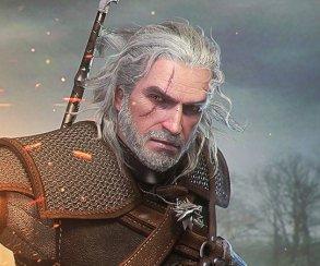 HYPE NEWS [02.11.2017]: мюзикл Ведьмак, DLC Destiny 2 — Curse of Osiris, жестокость PlayStation