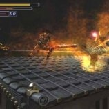 Скриншот Onimusha: Warlords – Изображение 2