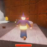 Скриншот Heroes Foe – Изображение 13