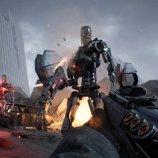 Скриншот Terminator: Resistance – Изображение 9